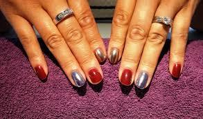 how to remove nail polish from carpet three easy ways