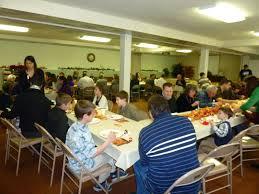 thanksgiving in church thanksgiving in spokane