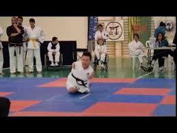 Meme Karate - haiku meme karate rebrn com