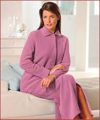 robe de chambre polaire femme zipp robe de chambre polaire femme pas cher inspirational haut robe de