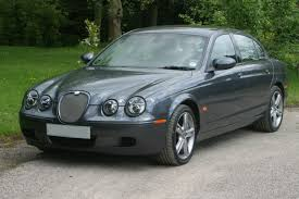 s type saloons jaguar enthusiasts u0027 club