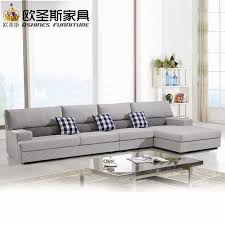 modern sofa sets online get cheap modern sofa set aliexpress com alibaba group