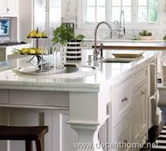 how to install soapstone countertops in kitchen decent