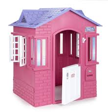 Patio Furniture Walmart Canada - buy playhouses u0026 kids u0027 furniture online walmart canada