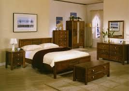 Master Bedroom Suite Furniture by Badcock Bedroom Set Trendy Www Badcock Com Bedroom Furniture