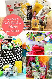 Pastry Gift Baskets 33 Best Images About Gift Baskets On Pinterest