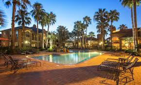 El Patio Houston by Houston Tx Apartments For Rent Near The Medical Center Elle At