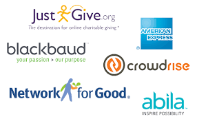 guidestar nonprofit reports and forms 990 for donors grantmakers