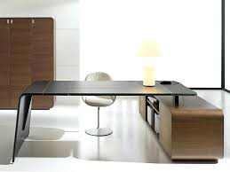 petit bureau angle bureau d angle avec tiroir bureau d angle avec tiroir bureau dangle