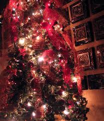 christmas tree decorating ideas u2013 my sugarlump creations