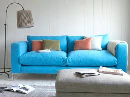 navy blue sofas uk pale peacock sofa 12110 gallery rosiesultan com