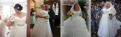 Plus Size Wedding Dresses Uk Plus Size Wedding Dress Wedding Dress For Plus Size Plus Size