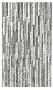 B Q Shower Screens Over Bath 14 Best Kitchen Tiles Images On Pinterest