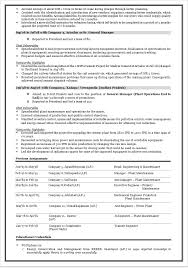 Sample Resume For Experienced Software Tester by American Literature 19th U0026 20th C Speeches And Essays Resume