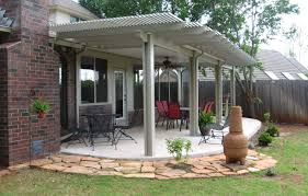 Small Patio Shade Ideas Patio U0026 Pergola Decor Pergolas And Pergola Kits With Fixed