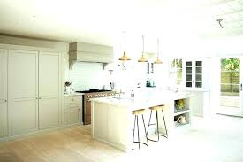 suspension pour cuisine abat jour cuisine ikea ides finest pour cuisine cuisine cuisine
