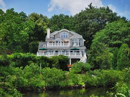 4 Bedroom Houses For Rent In Nj by Mountain Lakes Nj Single Family Homes For Sale 47 Homes Zillow