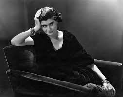 coco chanel history biography the cut of coco by anka muhlstein the new york review of books