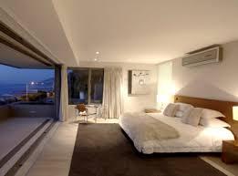 designer kitchen blinds regina george bedroom google search i am carpets for living