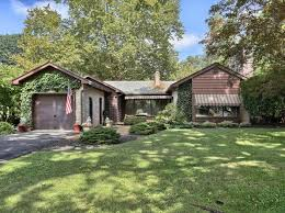 Cottages For Sale In Cornwall by Lebanon Real Estate Lebanon County Pa Homes For Sale Zillow