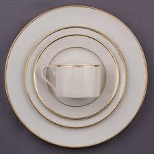 dinnerware rental dinnerware rentals including china and modern glass place