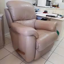 reclining chairs in gold coast region qld gumtree australia