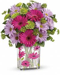 thank you flowers thank you flowers delivery rochester mi s flowers gifts