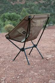 Helinox Chairs Field Tested Helinox Chair One And Table U2013 Expedition Portal