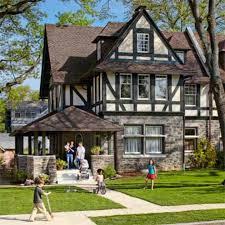 English Tudor Style 45 Best Tudor Style Homes Images On Pinterest Tudor Homes Tudor