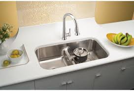 elkay faucets kitchen kitchen sinks drainboard sink elkay faucets granite