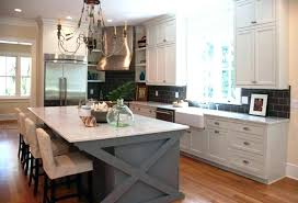 kitchens with an island small kitchen island ikea small kitchen layout with island small