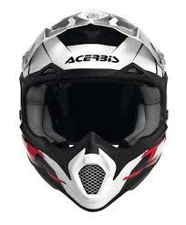 acerbis motocross gear acerbis motocross helmet impact mx power eu