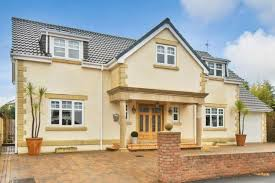 3 bedroom houses for sale 3 bedroom houses to buy in cardiff primelocation