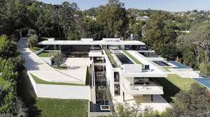 mayweather house tour beyoncé and jay z reportedly close on their first la home curbed la