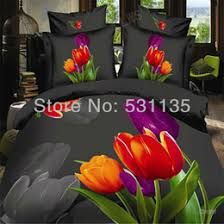 Velvet Comforters King Size Wholesale Velvet Comforters King Size In Bulk From Best Velvet