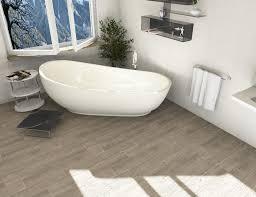 Bad Grau Fliesen In Holzoptik Für Badezimmer Bei Ceratrends Beispiele