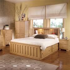 lang shaker queen panel headboard colder u0027s furniture and