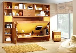 wall units marvellous inbuilt tv cabinets built in tv cabinet