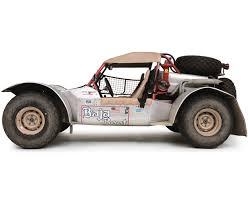 baja buggy louwman museum