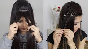 amazing instagram hair hacks hairstyles tutorials compilation