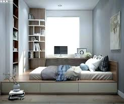 platform bedroom ideas raised platform for bedroom wondrous raised platform bed