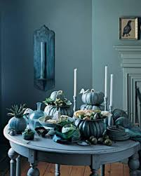 halloween party decoration ideas spooky easy halloween party decorating ideas decorating ideas