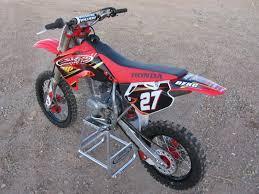 1998 honda cr85 moto zombdrive com