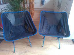 Helinox Chairs Very Compact Camping Chairs Helinox Copies Singletrack Forum