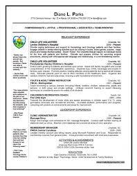 advertising internship cover letter fashion cover letter