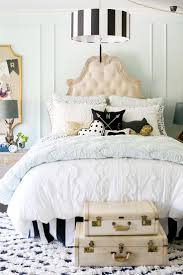best 25 fashion bedroom ideas on pinterest glamour bedroom