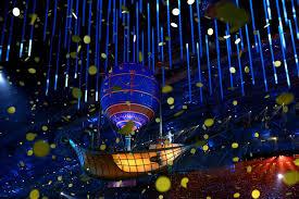 closing ceremony draws russia s big moment to a nbc news