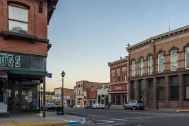8 historic and well preserved new mexico towns
