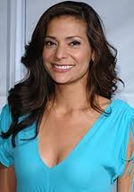 Constance Marie Sexy Pictures - constance marie tvsa