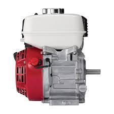 honda horizontal ohv engine u2014 118cc gx series 3 4in x 2 7 16in